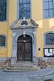 Suhl, Marienkirche-005.jpg
