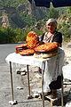 Suikerbrood van Geghard. - Armenia (2910351674).jpg