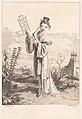 Suite de Figures Chinoises. . . Tiré du Cabinet de Mr. d'Azaincourt MET DP139114.jpg