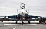 Sukhoi Su-27 B 29 copy.jpg