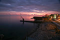 Sukhumi sunset (3337701487).jpg