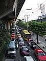 Sukhumvit Road -02.jpg