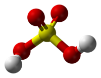 Sulfuric-acid-3D-balls.png