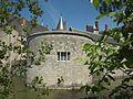 Sully-sur-Loire-FR-45-château-a4.jpg