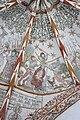 Sulsted Kirke fresco 20090804-49.jpg
