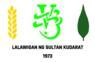 Sultan Kudarat Flag.png