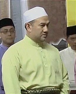 Kelantan Sultanate