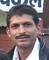 Suman Pokhrel (45355367151).jpg