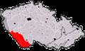 Sumavska hornatina CZ I1B.png