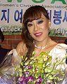 Sumi Jo concert 009.jpg