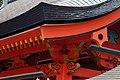 Sumiyoshi Taisha (5250706736).jpg