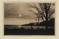 Sunset, Muskoka Lake (HS85-10-38870) original.tif