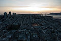 Sunset over San Francisco.jpg
