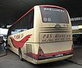 Sunsundegui Sideral 2000 - Volvo B12B - PKS Mława (2).jpg