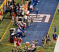 Super Bowl XLVI (6837522215).jpg