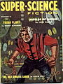 Super science fiction 195802 n8.jpg
