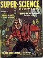 Super science fiction 195802 n8.jpg