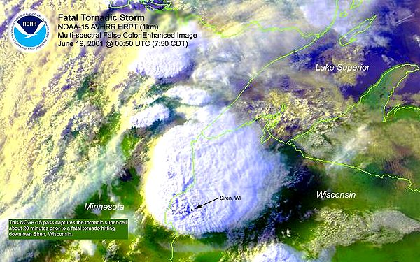 Satellite view of a supercell Supercell04.jpg