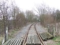 Supply line - geograph.org.uk - 343663.jpg