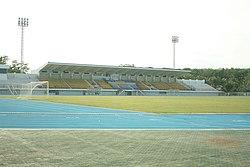 Surat Thani stadium.jpg