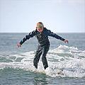 Surfing 33 2007.jpg