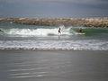 Surfistas en San Mateo, Manta.jpg