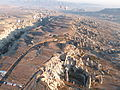 Survol de la Cappadoce en ballon.JPG