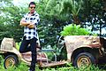 Sushil Chhetri- Nepali Actor 06.jpg