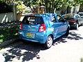 Suzuki Alto GoGet Share Car.jpg