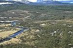 Svartsjöbäcksområdet - KMB - 16000300022450.jpg
