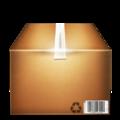 Svengraph Box.png