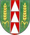 Huy hiệu của Svésedlice
