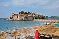 Isla Sveti Stefan, Montenegro.jpg