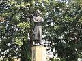 Swami Vivekananda Mumbai Memorial.JPG