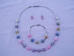 Swatch Bijoux Jewelry.JPG