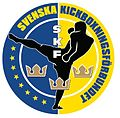Swedish Kickboxing Federation.jpg