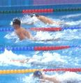 Swimmin in budapest.jpg