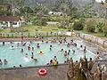 Swimmingpool Ranomafana II.jpg