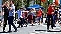 Swing Dancing photo.jpg