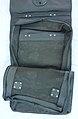 Swiss Army messenger bag (15693928820).jpg