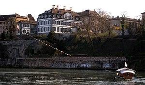 Swiss Ferry.jpg