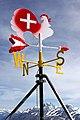 Switzerland-02389 - Colourful Windvane (22385249363).jpg