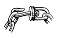 Swivel (PSF).png
