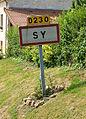 Sy-FR-08-A-02.jpg