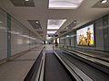 Sydney Domestic Airport Station13.jpg