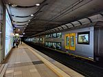 Sydney Domestic Airport Station9.jpg
