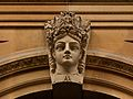 Sydney General Post Office - Faces 21.jpg