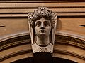 Sydney General Post Office - Faces 23.jpg