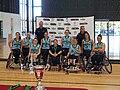 Sydney Metro Blues 2017 WNWBL Champions.jpg