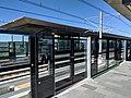 Sydney Metro Rouse Hill Station13.jpg